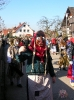 Fasend Sonntag 2007_17
