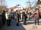 Fasend Sonntag 2007_19
