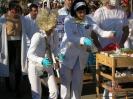 Fasend Sonntag 2007_22