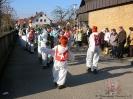 Fasend Sonntag 2007_33