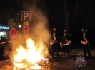 Narroverbrennung 2013_14